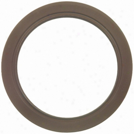 Felpro Bs 40396 Bs40396 Plmouth Engine Oil Seals