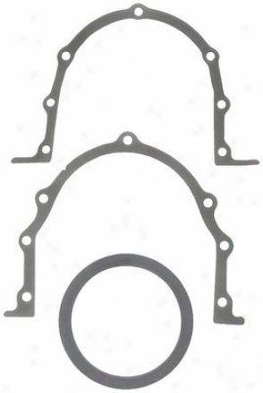 Felpro Bs 40408-1 Bs404081 Toyota Engine Oil Seals