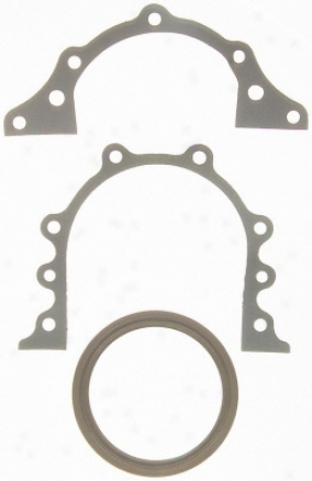 Felpro Bs 40409 Bs40409 Bmw Engine Oil Seals