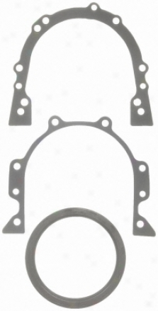 Felpro Bs 40427 Bs40427 Isuzu Engine Oil Seals