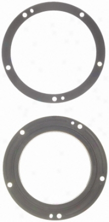 Felpro Bs 40436 Bs40436 Hyundai Engine Oil Seals