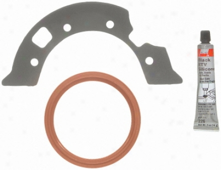 Felpro Bs 40452 Bs40452 Isuzu Engine Oil Seals