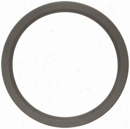 Felpro Bs 40509 Bs40509 Buick Engine Oil Seals