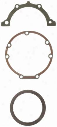 Felpro Bs 40520 Bs40520 Geo Engine Oil Seals