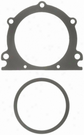 Felpro Bs 40524 Bs40524 Gmc Implement Oil Seals
