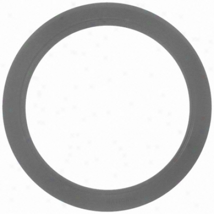 Felpro Bs 40578 Bs40578 Buic Engine Oil Seals