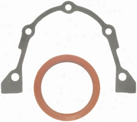 Felpro Bs 40603 Bs40603 Chevrolet Engine Oil Seals