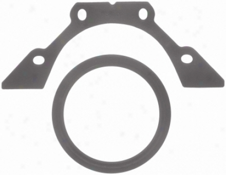 Felpro Bs 40618 Bs40618 Mazda Engine Oil Seals