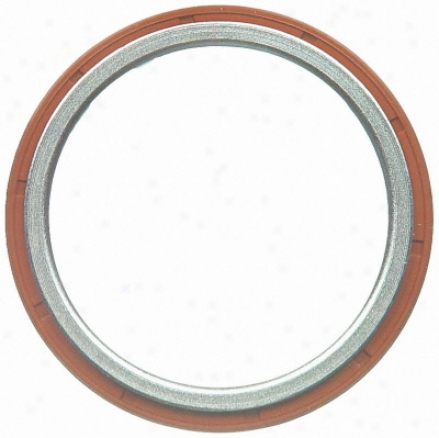 Felpro Bs 40619 Bs40619 Ford Emgine Oil Seals