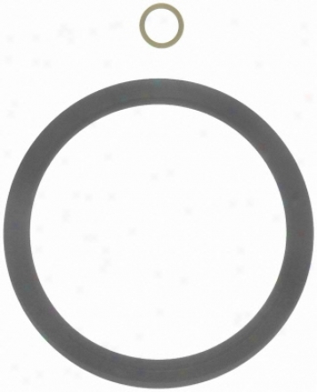 Felpro Bs 40622 Bs40622 Ford Engine Oil Seals