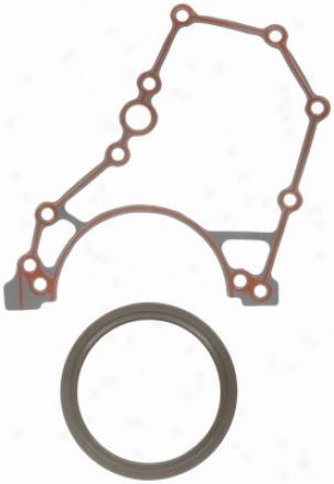 Felpro Bs 40623 Bs40623 Isuzu Engine Oil Seals