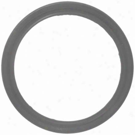 Felpro Bs 40624 Bs40624 Chevrolet Engine Oil Seals