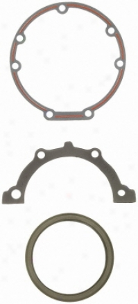 Felpro Bs 40626 Bs40626 Dodge Engine Oil Seals