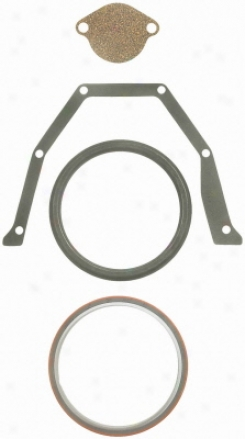Felpro Bs 40633 Bs40633 Mercury Engine Oil Seals