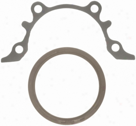 Felpro Bs 40634 Bs40634 Toyota Engine Oil Seals