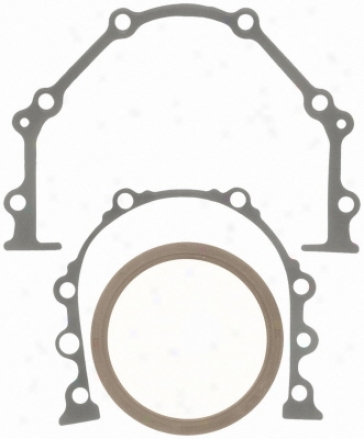 Felpro Bs 40643 Bs40643 Ford Engine Oil Seals