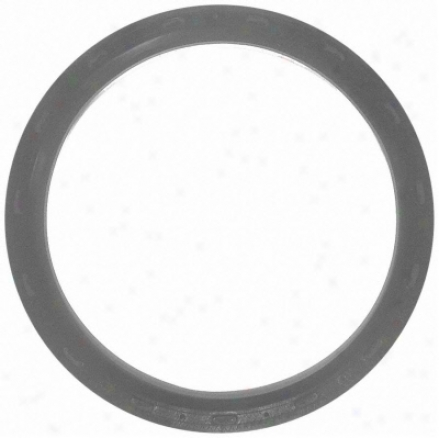 Felpro Bs 40645 Bs40645 Ford Engine Oil Seals
