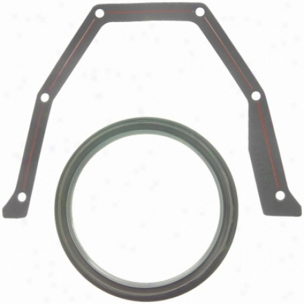 Felpro Bs 40650 Bs40650 Plymouth Engine Oil Seals