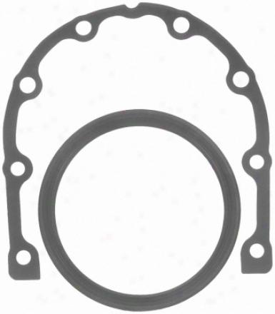 Felpro Bs 40658 Bs40658 Lexus Implement Oil Seals