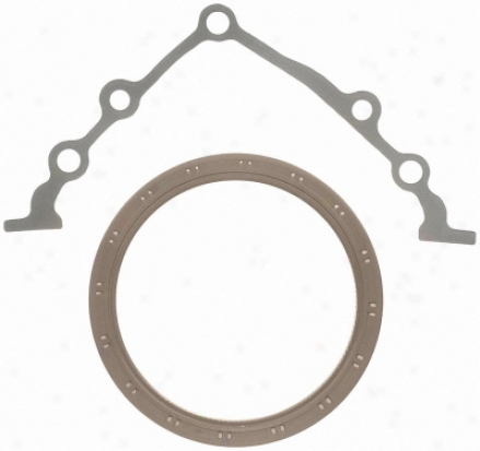 Felpro Bs 40660 Bs40660 Chevrolet Engine Oil Seals