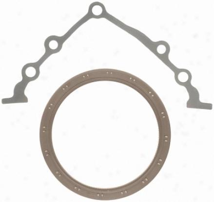 Felpro Bs 40660 Bs40660 Chevrolet Engine Oil Seals