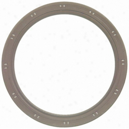 Felpro Bs 40661 Bs40661 Hyundai Engine Oil Seals
