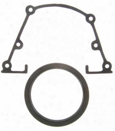Felpro Bs 40663 Bs40663 Nissan/datsun Engine Oil Seals