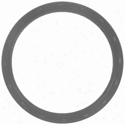 Felpro Bs 40669 Bs40669 Cadilllac Engine Oil Seals