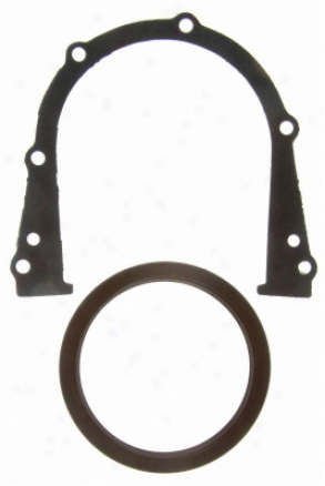 Felpro Bs 40674 Bs40674 Honda Engine Oil Seals