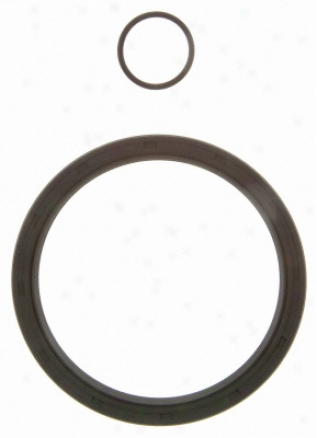 Felpro Bs 40679 Bs40679 Bmw Engine Oil Seals