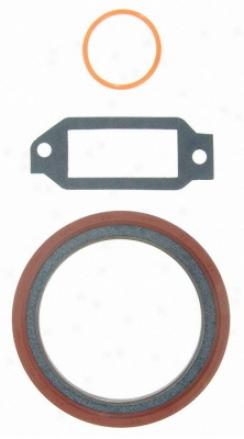 Felpro Bs 40683 Bs40683 Dodge Engine Oil Seals