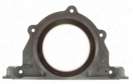 Felpro Bs 40684 Bs40684 Honda Engine Oil Seals