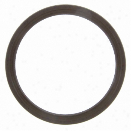 Felpro Bs 40687 Bs40687 Shuffle Engine Oil Seals