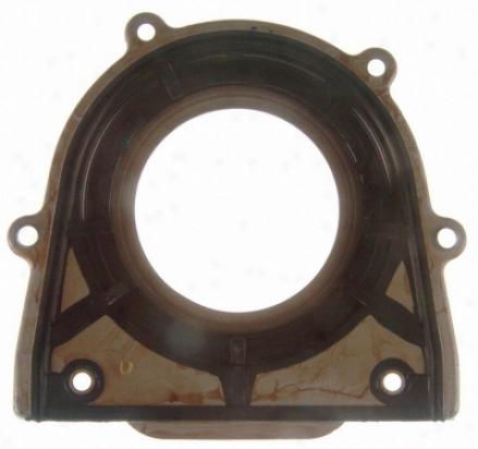 Felpro Bs 40689 Bs40689 Dodge Engine Oil Seals
