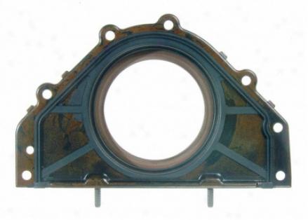 Felpro Bs 40690 Bs40690 Dodge Implement Oil Seals