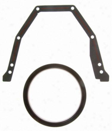 Felpro Bs 40692 Bw40692 Nissan/datsun Engine Oil Seals
