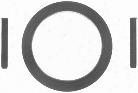 Felpro Bs 5115 Bs5115 Chevrolet Engine Oil Seals