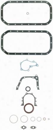 Felpri Cs 9383 Cs9383 Mitubishi Conversion Block Set
