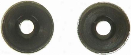 Felpro Es 70336 Es70336 Honda Rubber Plug