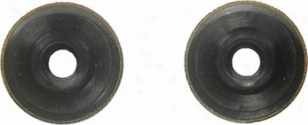 Felpro Es 70337 Es70337 Plymouth Rubbber Plug