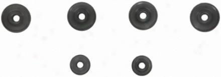 Felpro Es 70362 Es70362 Chevrolet Rubber Plug