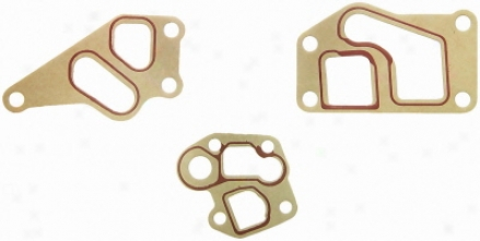 Felpro Es 70689 Es70689 Honda Engine Oil Seals