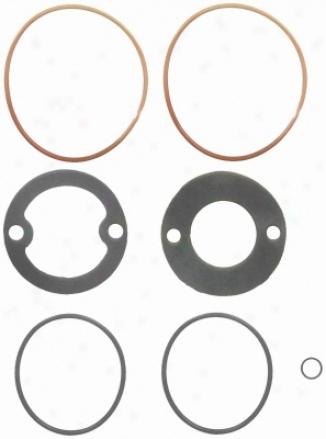 Felpro Es 72671 Es72671 Ford Implement Oil Seals
