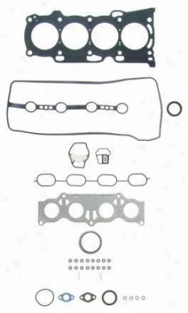 Felpro Hs 26160 Pt Hs26160pt Volkswagen Head Gasket Sets