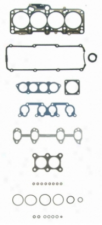 Felpro Hs 26161 Pt Hs26161pt Ford Head Gasket Sets