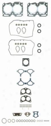 Felpro Hs 26167 Pt-1 Hs26167pt1 Subaru Head Gasket Sets