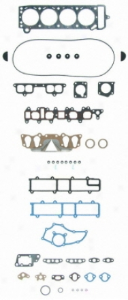 Felpro Hs 26185 Pt-2 Hs26185pt2 Mitsubishi Head Gasket Sets