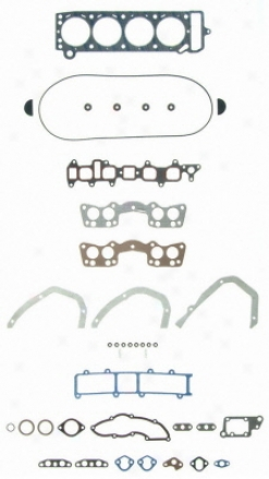Felpro Hs 26185 Pt Hs26185pt Toyota Put a ~ on Gasket Sets