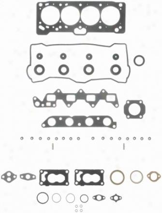 Felpr oHs 8188 Pt Hs8188pt Volvo Head Gasket Sets