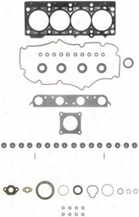 Felpro Hs 9036 Pt-2 Hs9036pt2 Dodge Head Gasket Sets